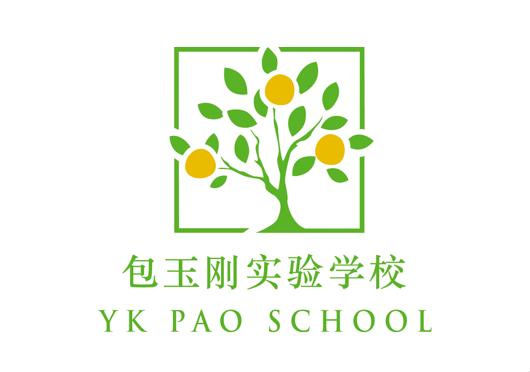 YK Pao