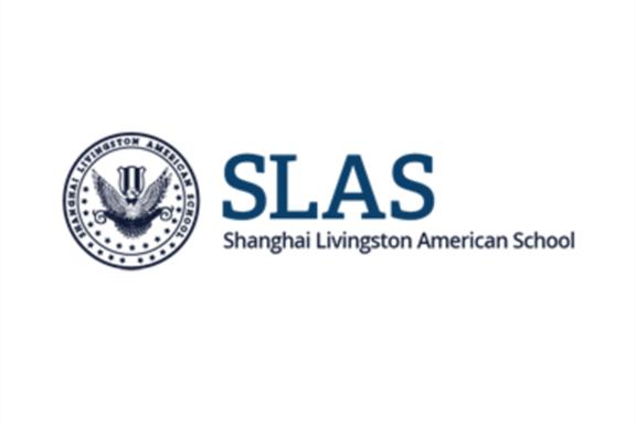 Shanghai Livingston American School