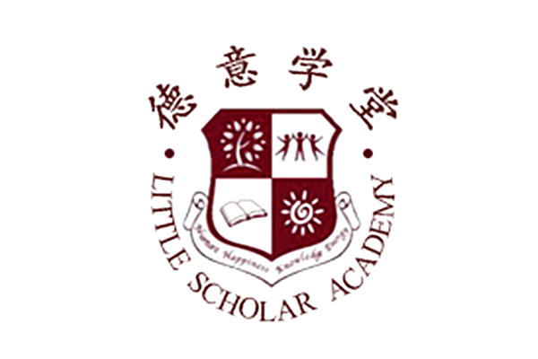 Little Scholar Academy