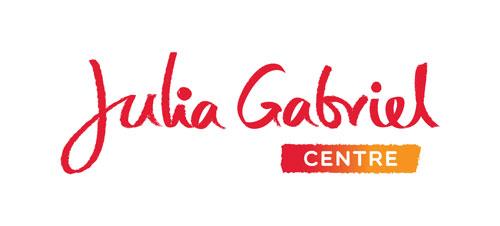 Julia Gabriel Centre Shanghai