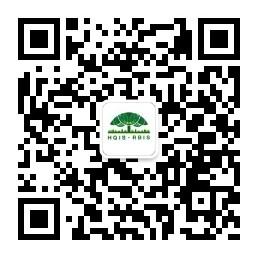 Hong Qiao International School