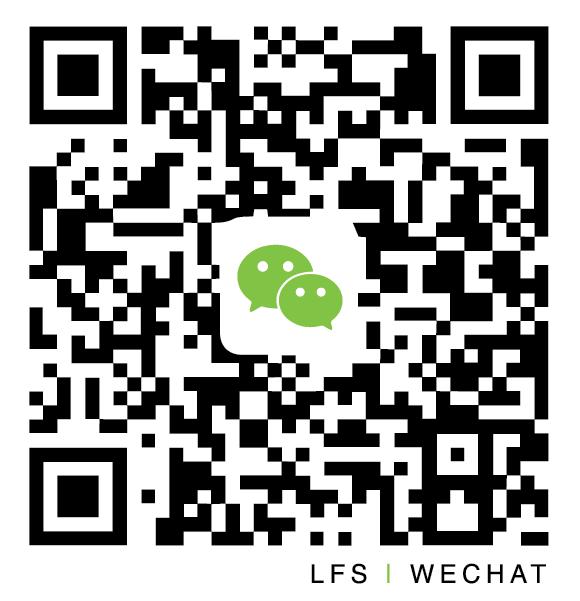 Shanghai French School